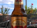 Dos Equis Amber Lager