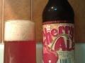 Trafalgar Cherry Ale
