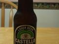 Castello Birra Bionda